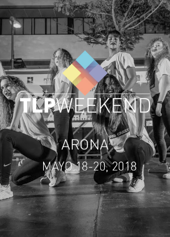 TLP Weekend Arona