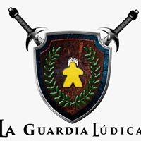 Ludere II