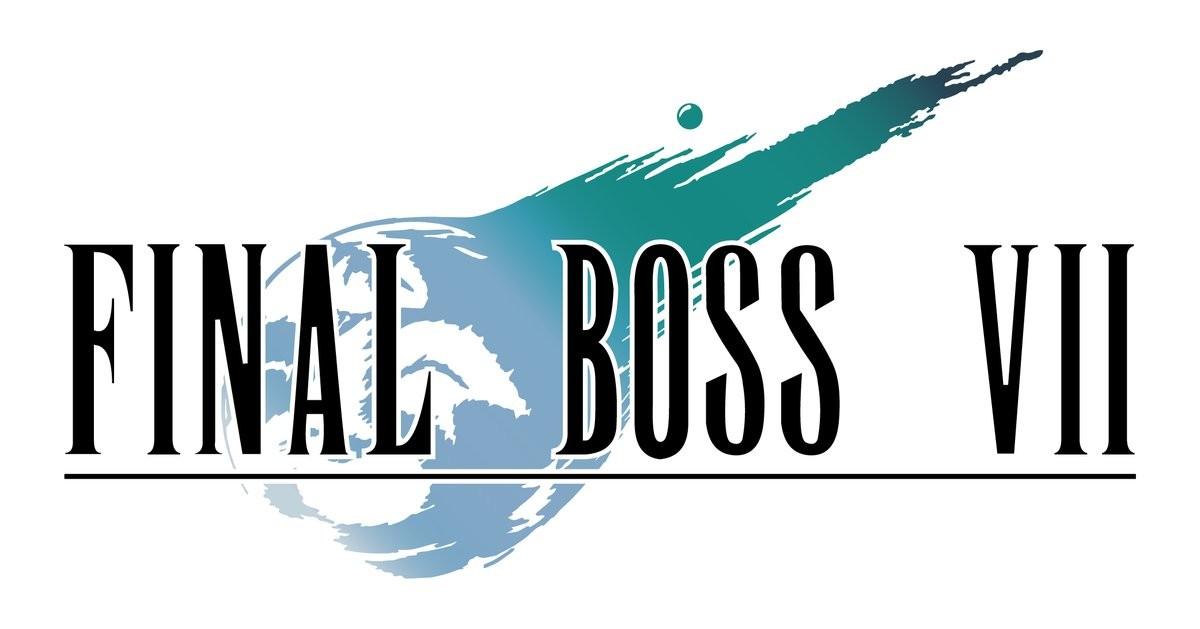 Final Boss VII