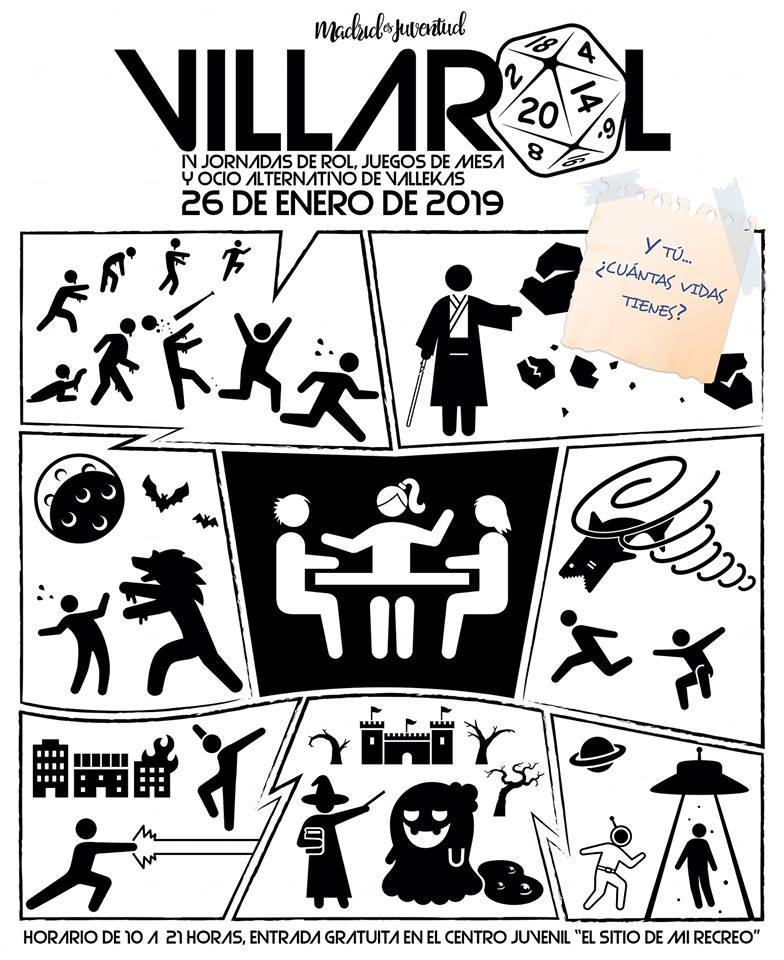 Villarol