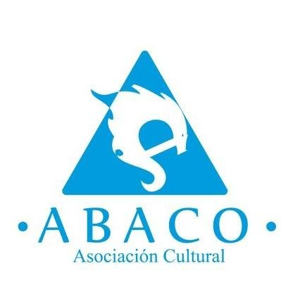 Jornada de Juegos - Abaco Bilbao