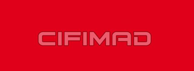 CifiMad 2019