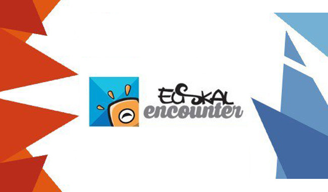 Euskal Encounter