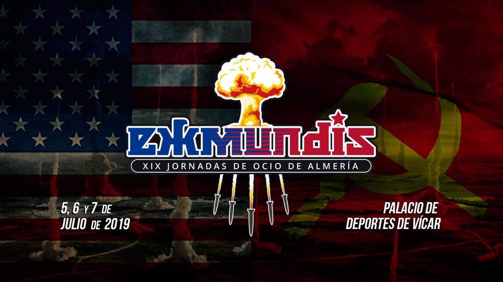 Ex Mundis