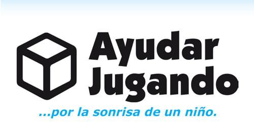 XIX Jornadas Solidarias Ayudar Jugando
