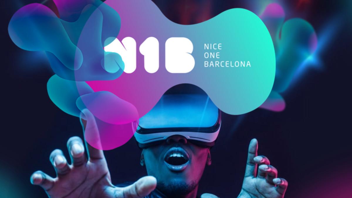 Nice One Barcelona