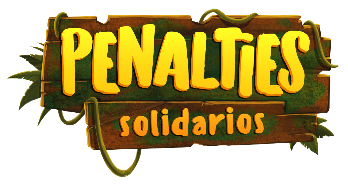 Penalties Solidarios 2020
