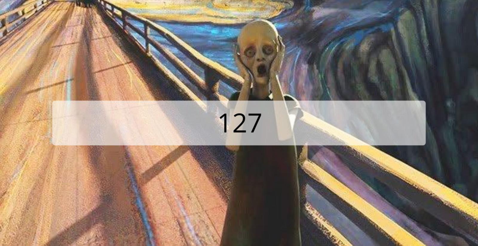 Resistencia Lúdica - 127