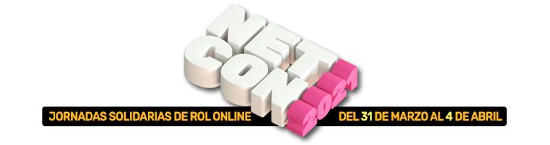 Netcon 2021
