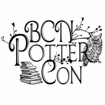 BCN PotterCon