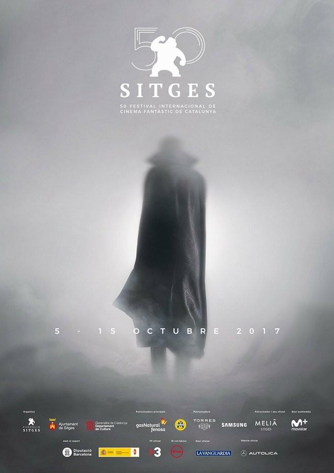 Festival Internacional de Cine Fantástic - Sitges