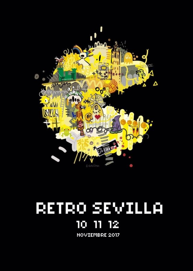 RetroSevilla